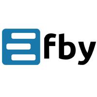 EFBY Servicios Informáticos Ltda.