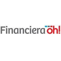 FINANCIERA OH