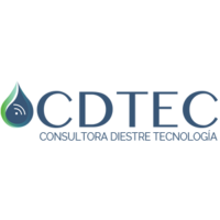 CDTEC