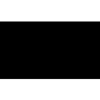 Rokketlabs