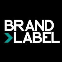 Brand & Label