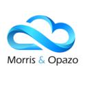 Morris & Opazo