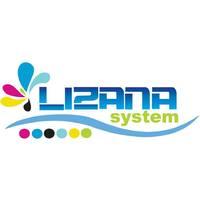 lizana systems