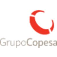 Grupo Copesa