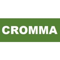 Cromma Consulting Perú S.A.C.