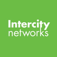 intercity networks