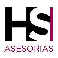 HS Asesorías