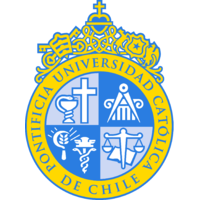 P. Universidad Católica de Chile