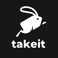 TakeIT