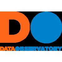Data Observatory