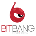 BitBang Estudio Digital