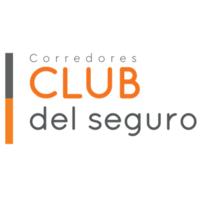 Club del Seguro