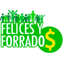 Felices y Forrados SpA