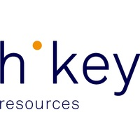 HiKey Resources Chile SPA