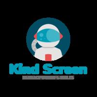 Kind Screen