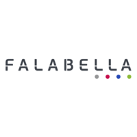 Falabella Tecnologia Corporativa