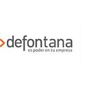 Defontana
