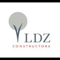 LDZ Constructora