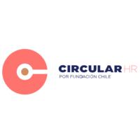 CircularHR