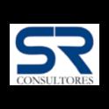 SR Consultores SpA