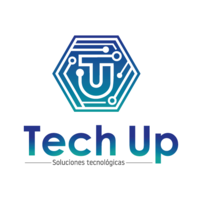 Tech Up Perú