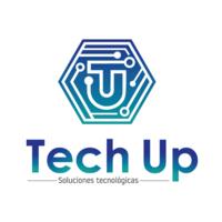 Tech Up Perú