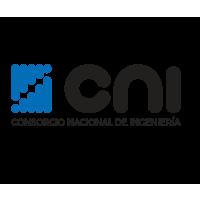 CONSORCIO NACIONAL DE INGENIERIA
