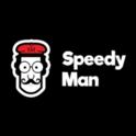 Speedyman Chile
