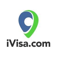 iVisa Perú
