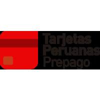 Tarjetas Peruanas Prepago