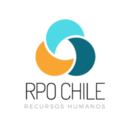 RPO Chile