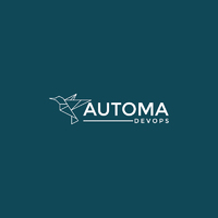 Automa Systems