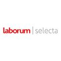 Laborum Selecta