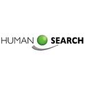 Consultora Human Search