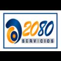 2080 Sistemas y Servicios Ltda.
