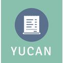 Yucan