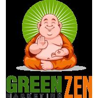 Green Zen Marketing