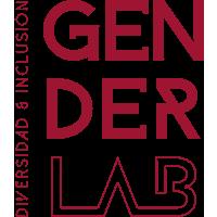 GenderLab