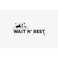 Wait N Rest