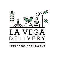La Vega Delivery