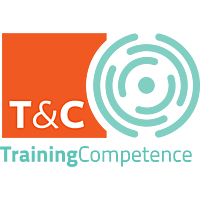 Training and competence
