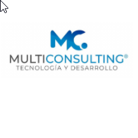 Multiconsulting