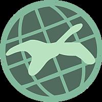CSW Consultores Ambientales