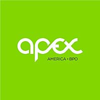 Apex América