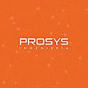 Prosys Ingeniería
