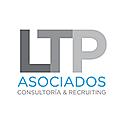 LTP-Asociados-Chile