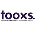 TOOXS SPA