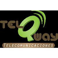 TelQway
