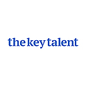 The Key Talent chile