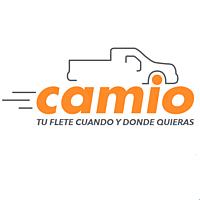 CAMIO